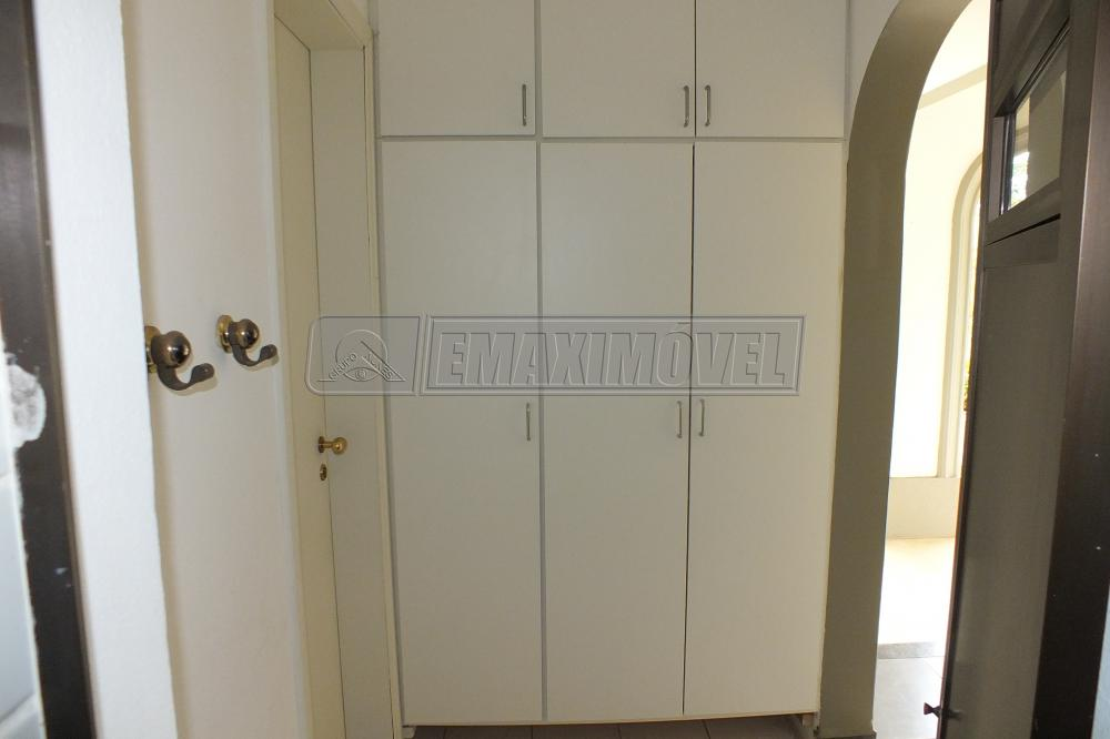 Alugar Casas / em Condomínios em Araçoiaba da Serra apenas R$ 10.000,00 - Foto 23