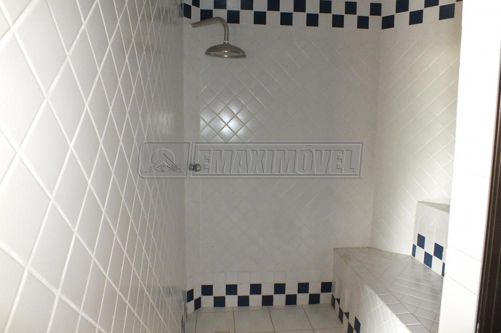 Alugar Casas / em Condomínios em Araçoiaba da Serra apenas R$ 10.000,00 - Foto 22