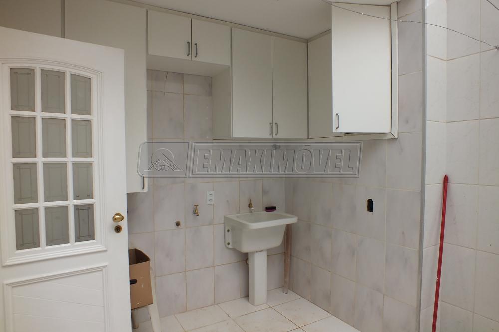 Alugar Casas / em Condomínios em Araçoiaba da Serra apenas R$ 10.000,00 - Foto 26