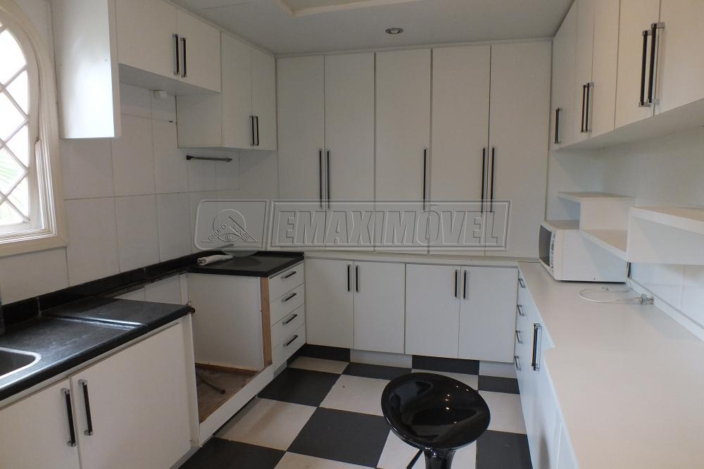 Alugar Casas / em Condomínios em Araçoiaba da Serra apenas R$ 10.000,00 - Foto 11