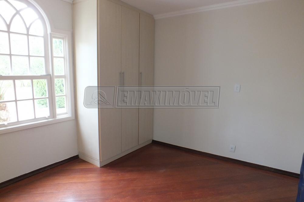 Alugar Casas / em Condomínios em Araçoiaba da Serra apenas R$ 10.000,00 - Foto 7