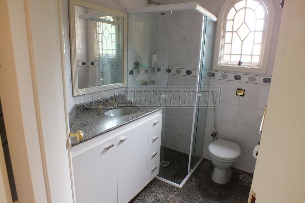 Alugar Casas / em Condomínios em Araçoiaba da Serra apenas R$ 10.000,00 - Foto 8