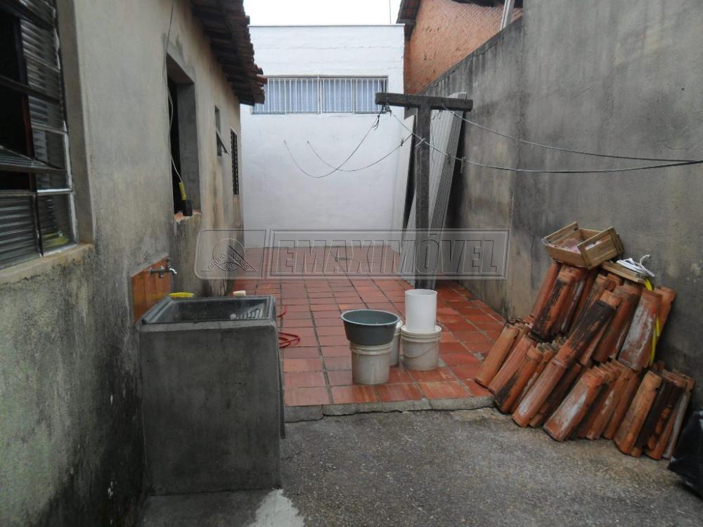 Comprar Casas / em Bairros em Sorocaba apenas R$ 215.000,00 - Foto 11