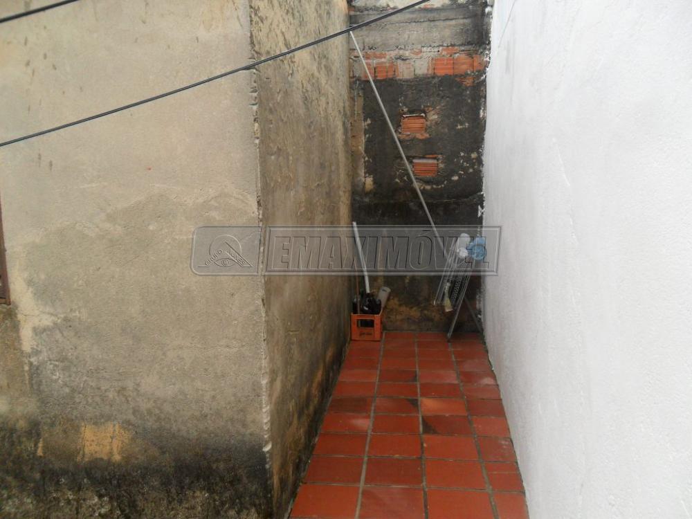 Comprar Casas / em Bairros em Sorocaba apenas R$ 215.000,00 - Foto 13
