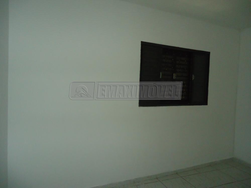 Alugar Casas / em Bairros em Sorocaba apenas R$ 500,00 - Foto 8
