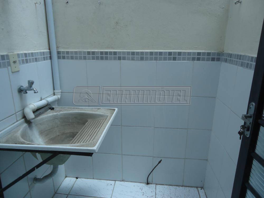 Alugar Casas / em Bairros em Sorocaba apenas R$ 500,00 - Foto 12