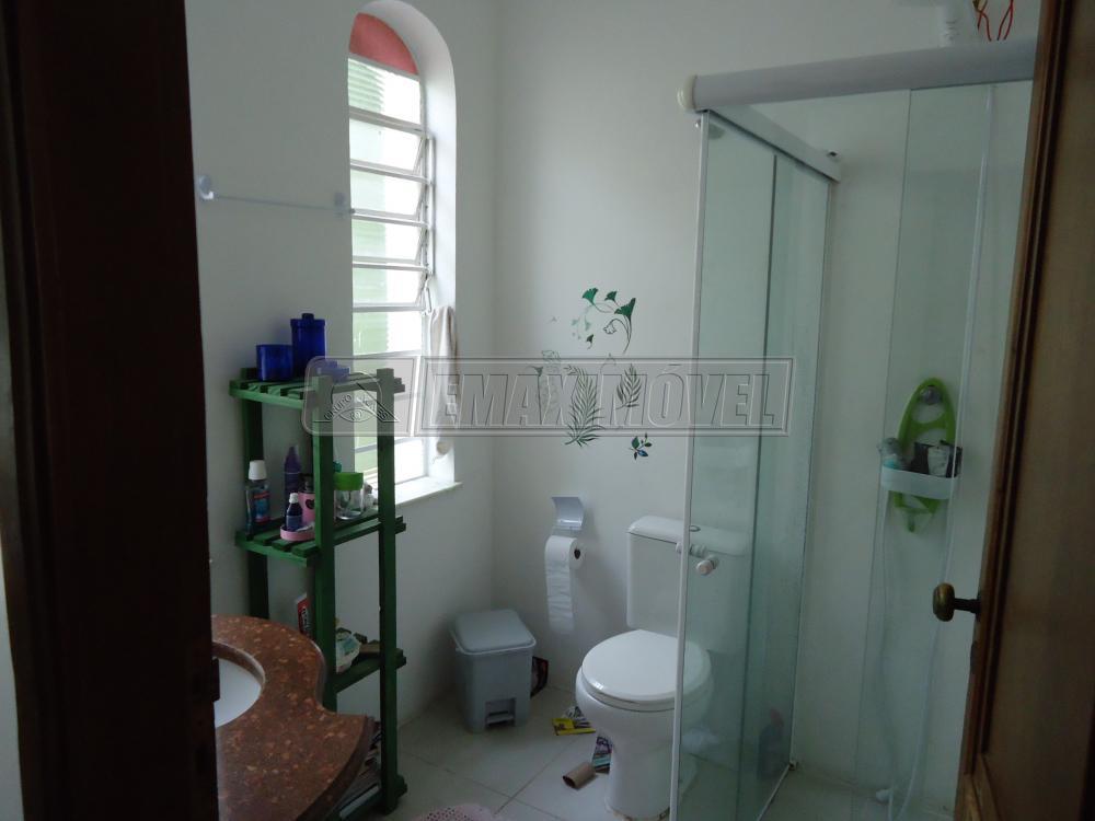 Alugar Casa / em Bairros em Sorocaba R$ 5.500,00 - Foto 29