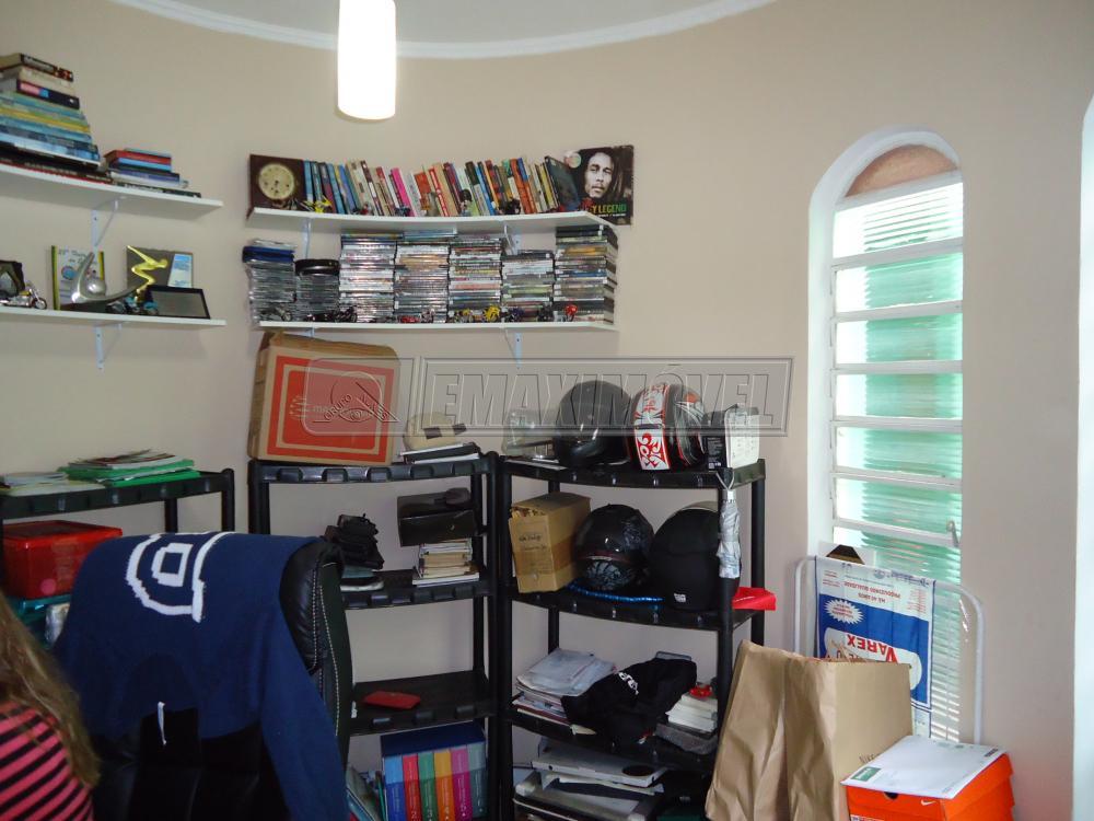 Alugar Casa / em Bairros em Sorocaba R$ 5.500,00 - Foto 19