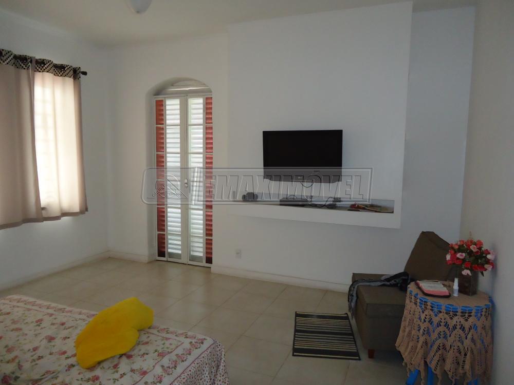 Alugar Casa / em Bairros em Sorocaba R$ 5.500,00 - Foto 27