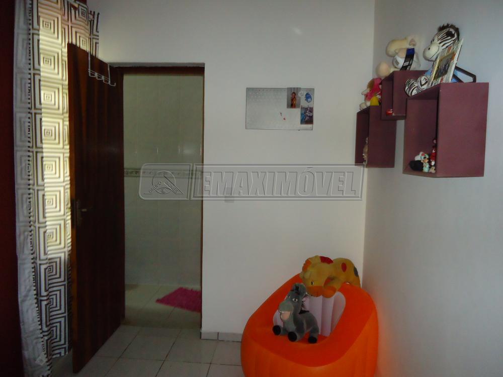 Alugar Casa / em Bairros em Sorocaba R$ 5.500,00 - Foto 32