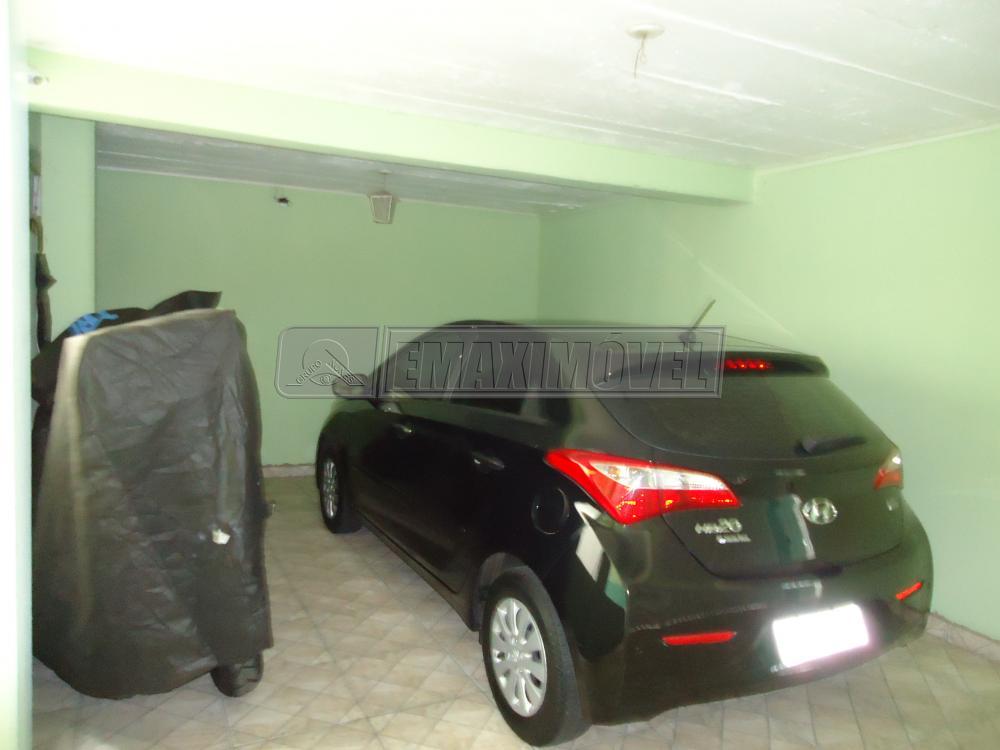 Alugar Casa / em Bairros em Sorocaba R$ 5.500,00 - Foto 4