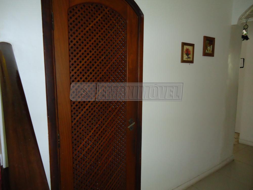 Alugar Casa / em Bairros em Sorocaba R$ 5.500,00 - Foto 20