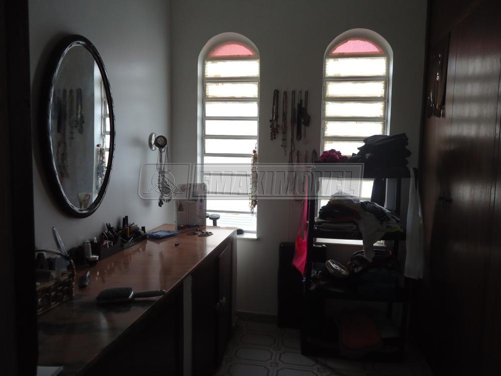 Alugar Casa / em Bairros em Sorocaba R$ 5.500,00 - Foto 26