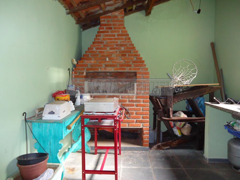 Alugar Casa / em Bairros em Sorocaba R$ 5.500,00 - Foto 34