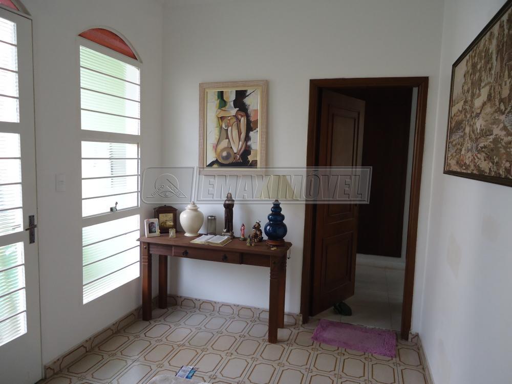 Alugar Casa / em Bairros em Sorocaba R$ 5.500,00 - Foto 25