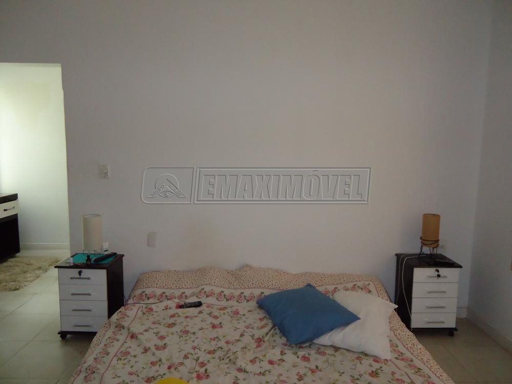 Alugar Casa / em Bairros em Sorocaba R$ 5.500,00 - Foto 28