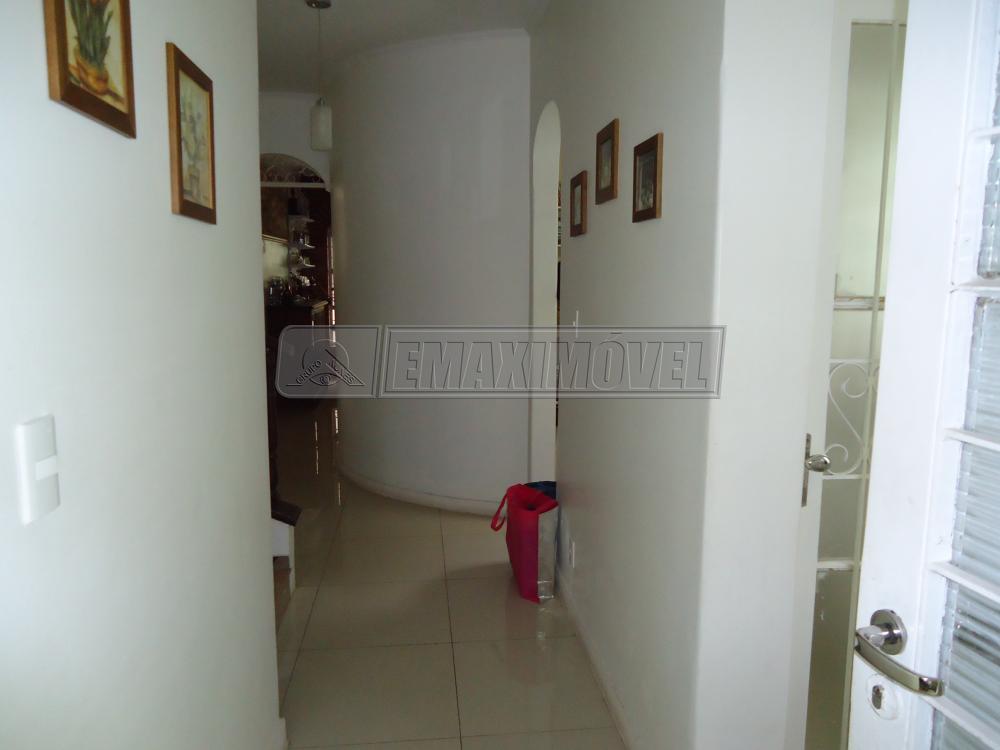 Alugar Casa / em Bairros em Sorocaba R$ 5.500,00 - Foto 17