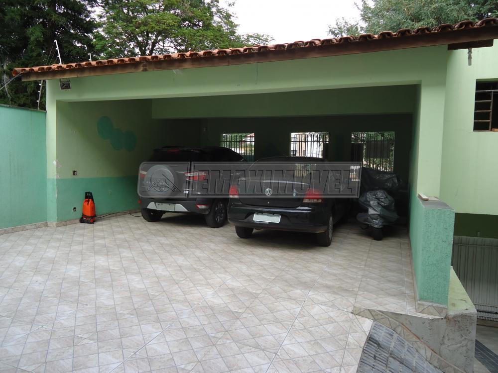 Alugar Casa / em Bairros em Sorocaba R$ 5.500,00 - Foto 7