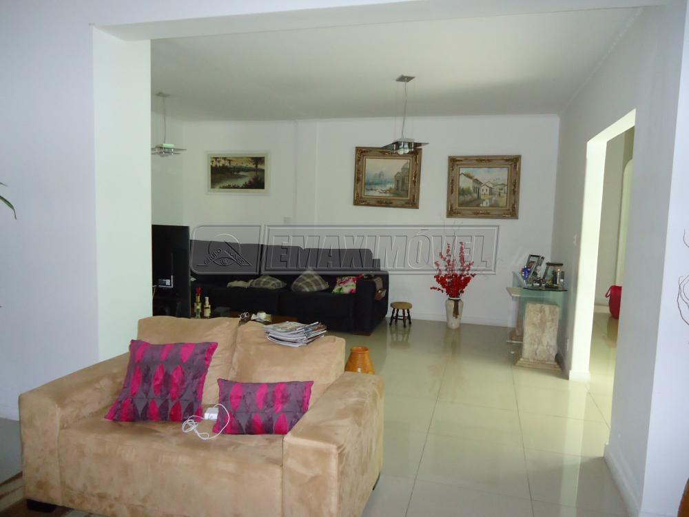 Alugar Casa / em Bairros em Sorocaba R$ 5.500,00 - Foto 14