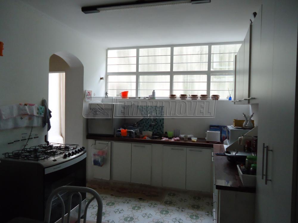 Alugar Casa / em Bairros em Sorocaba R$ 5.500,00 - Foto 24