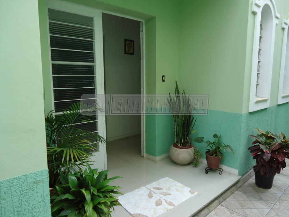 Alugar Casa / em Bairros em Sorocaba R$ 5.500,00 - Foto 11
