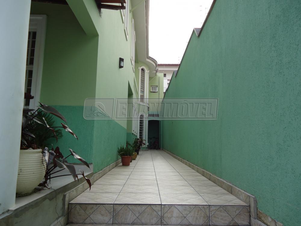 Alugar Casa / em Bairros em Sorocaba R$ 5.500,00 - Foto 9