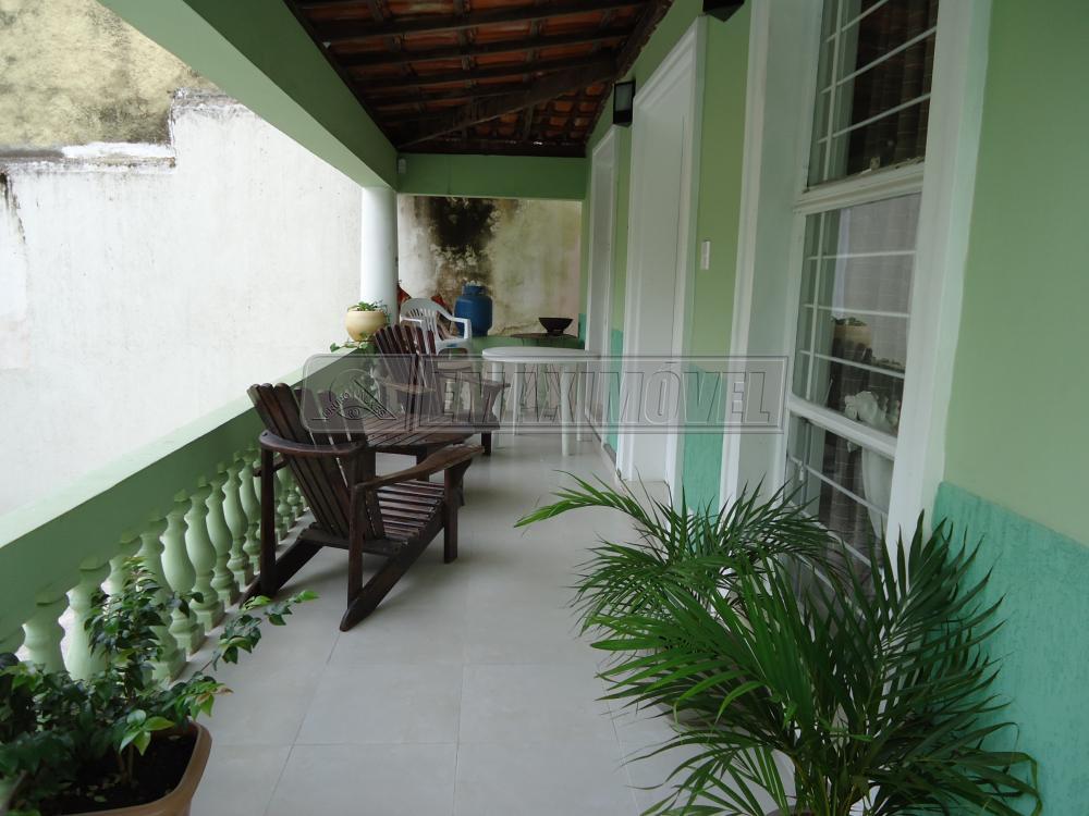 Alugar Casa / em Bairros em Sorocaba R$ 5.500,00 - Foto 10