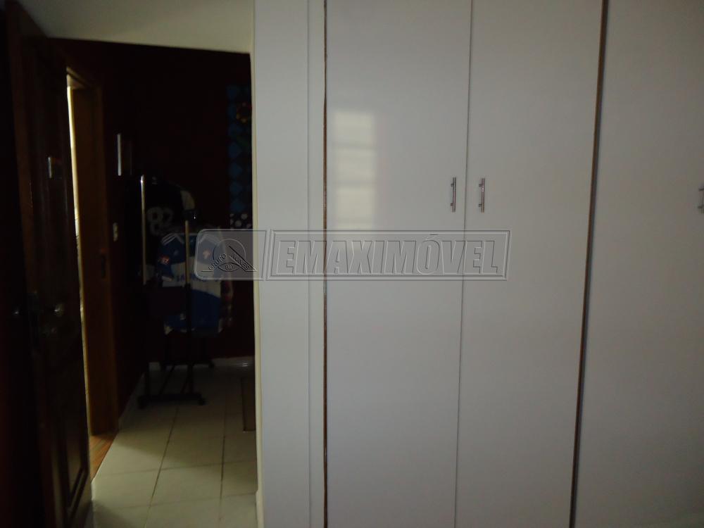 Alugar Casa / em Bairros em Sorocaba R$ 5.500,00 - Foto 31