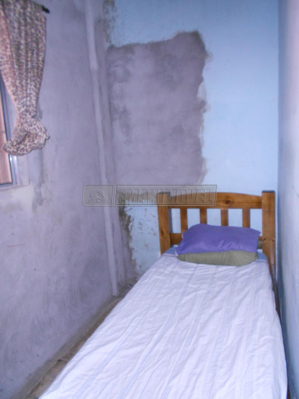 Comprar Casas / em Bairros em Sorocaba apenas R$ 290.000,00 - Foto 8