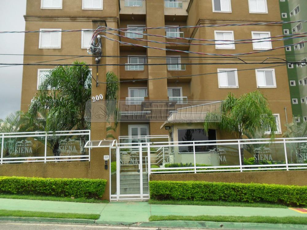 Alugar Apartamentos / Apto Padrão em Sorocaba apenas R$ 950,00 - Foto 1