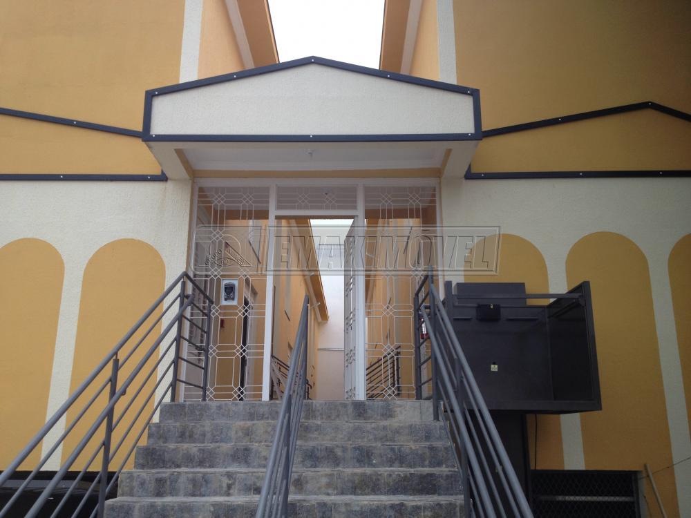 Comprar Comercial / Salas em Sorocaba apenas R$ 110.000,00 - Foto 4