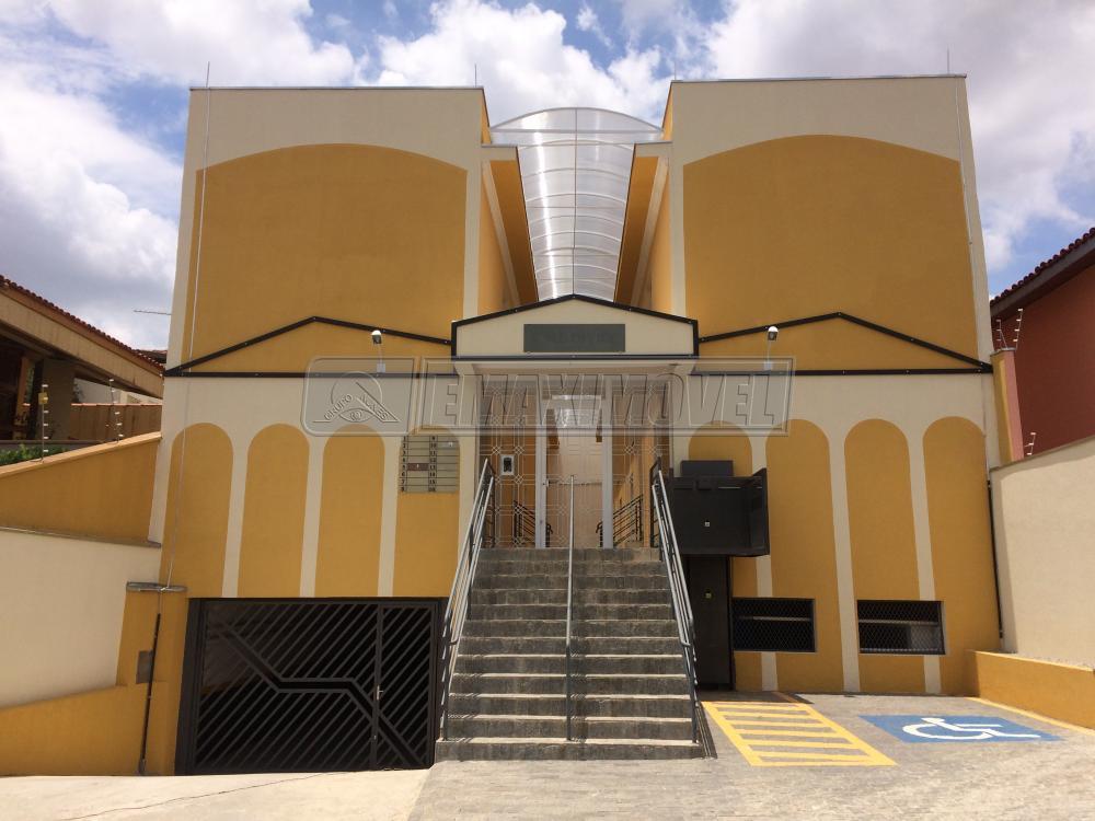 Comprar Comercial / Salas em Sorocaba apenas R$ 110.000,00 - Foto 1