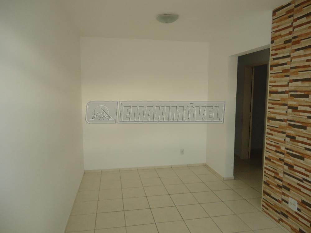 Alugar Casas / em Condomínios em Sorocaba apenas R$ 900,00 - Foto 3