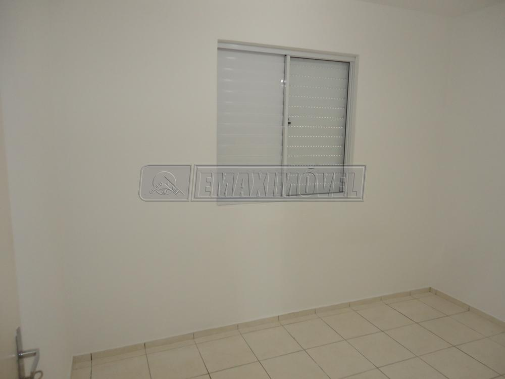 Alugar Casas / em Condomínios em Sorocaba apenas R$ 900,00 - Foto 7