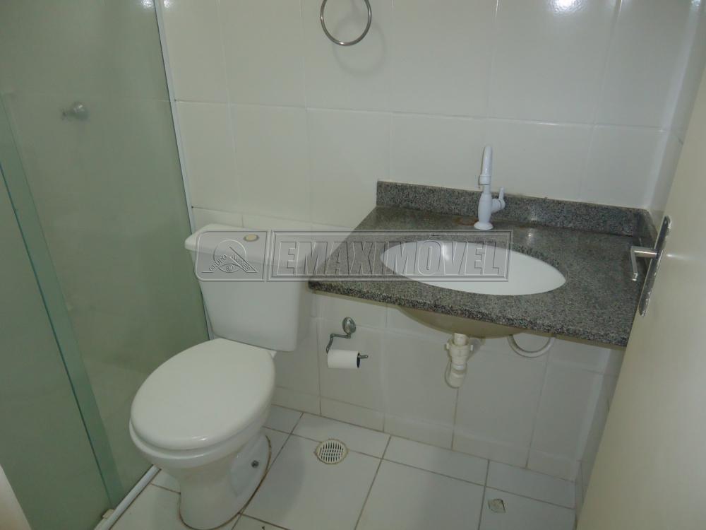 Alugar Casas / em Condomínios em Sorocaba apenas R$ 900,00 - Foto 11