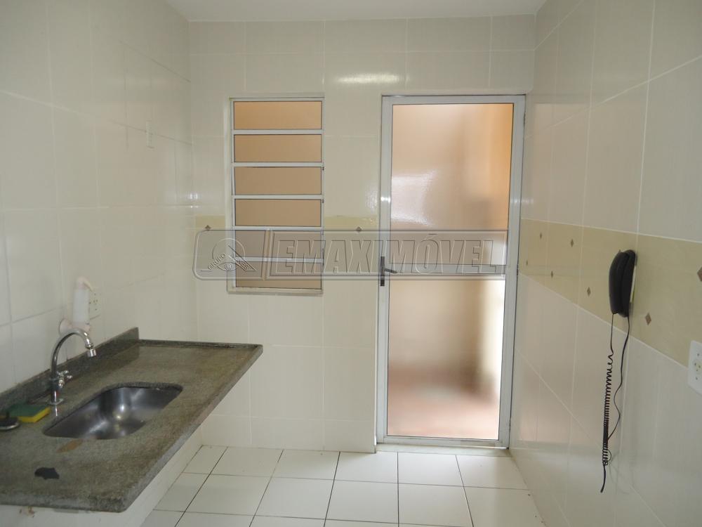 Alugar Casas / em Condomínios em Sorocaba apenas R$ 900,00 - Foto 13