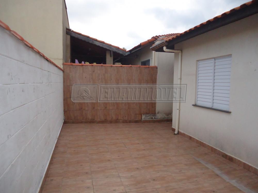 Alugar Casas / em Condomínios em Sorocaba apenas R$ 900,00 - Foto 17