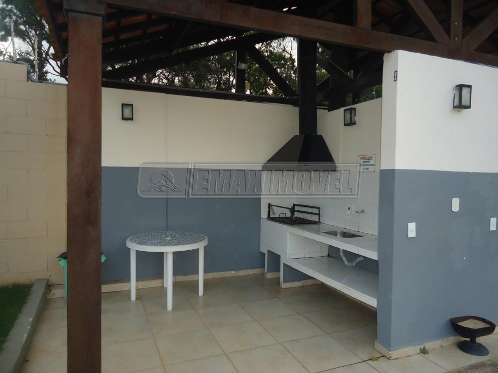 Alugar Casas / em Condomínios em Sorocaba apenas R$ 900,00 - Foto 21