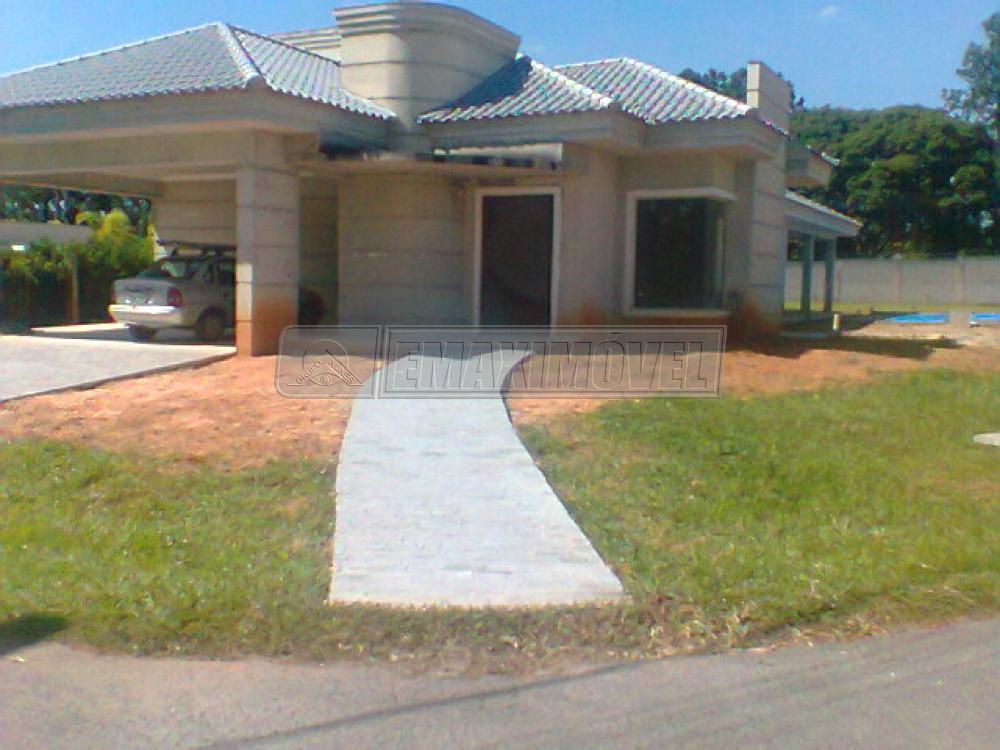 Comprar Casa / em Condomínios em Sorocaba R$ 960.000,00 - Foto 2