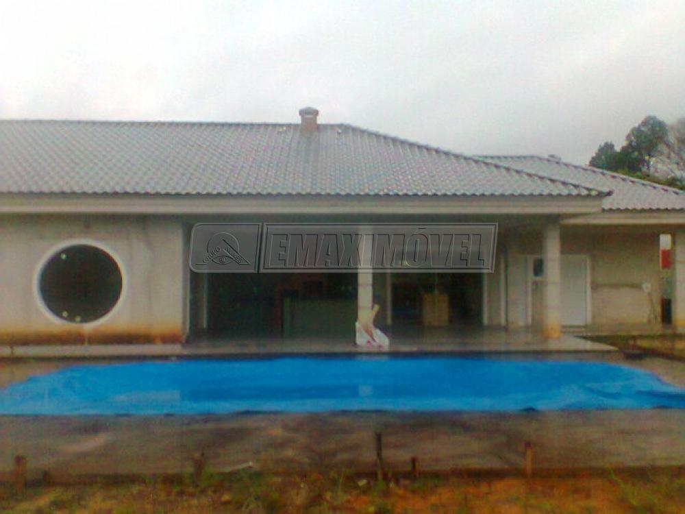 Comprar Casa / em Condomínios em Sorocaba R$ 960.000,00 - Foto 4