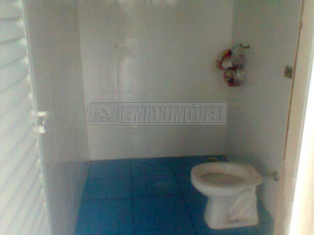 Comprar Casa / em Condomínios em Sorocaba R$ 960.000,00 - Foto 7
