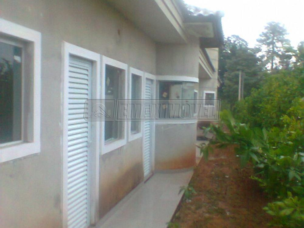 Comprar Casa / em Condomínios em Sorocaba R$ 960.000,00 - Foto 9