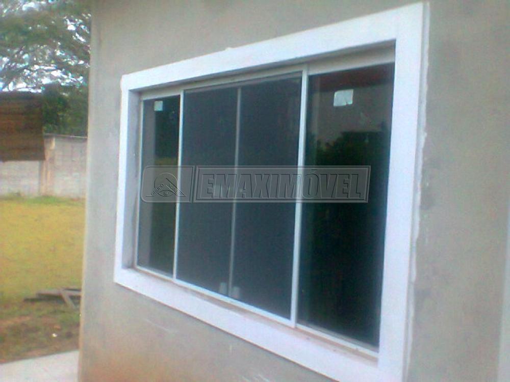Comprar Casa / em Condomínios em Sorocaba R$ 960.000,00 - Foto 10