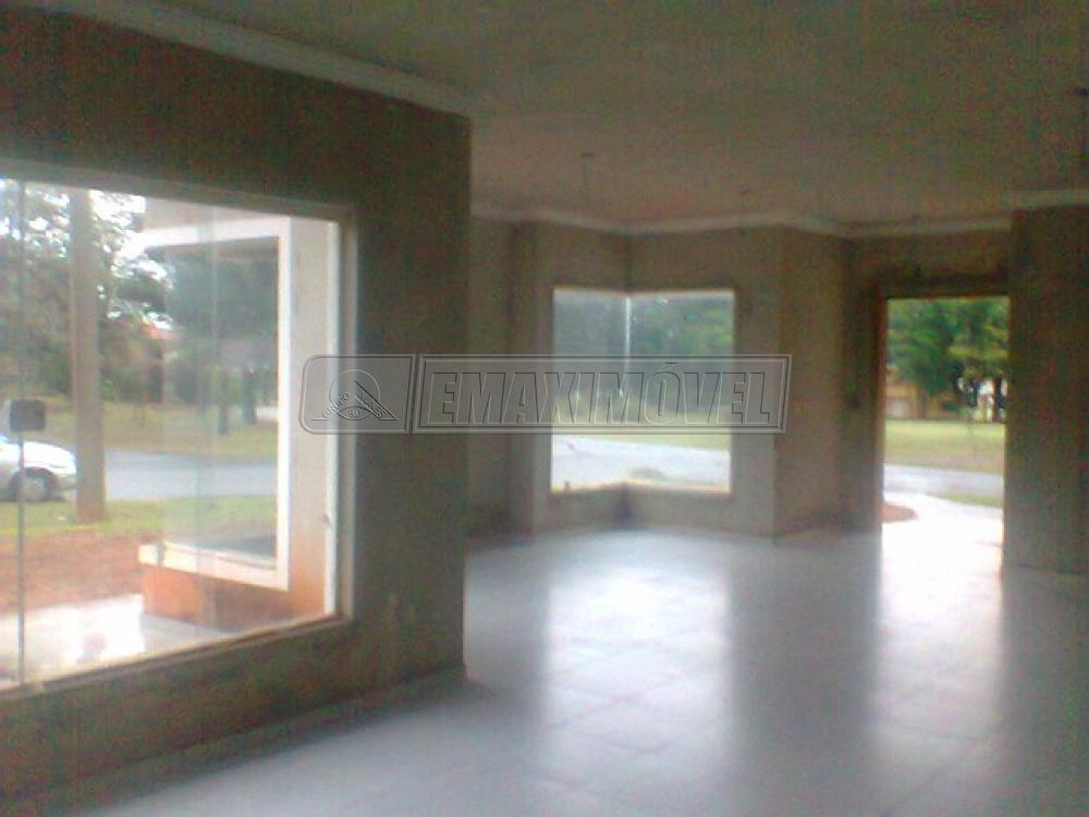 Comprar Casa / em Condomínios em Sorocaba R$ 960.000,00 - Foto 13