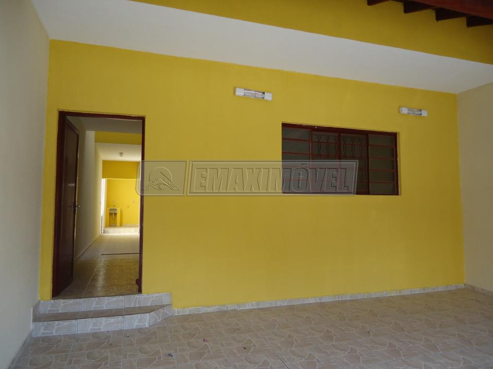 Alugar Casas / em Bairros em Sorocaba apenas R$ 1.500,00 - Foto 2