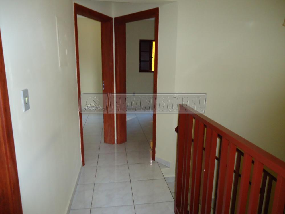 Alugar Casas / em Bairros em Sorocaba apenas R$ 1.500,00 - Foto 13