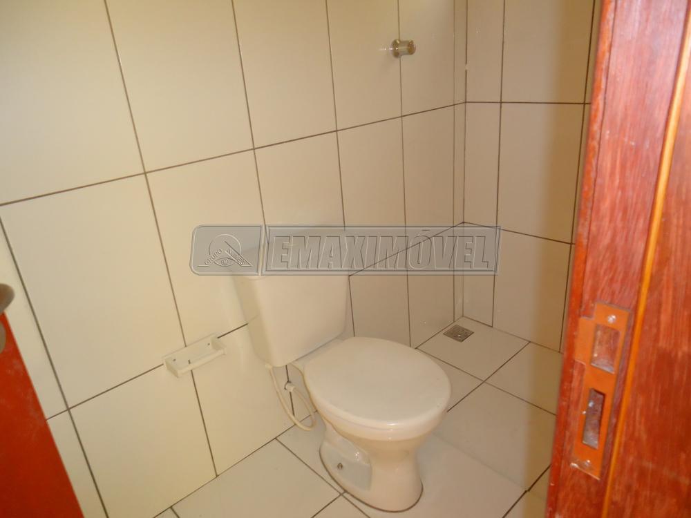 Alugar Casas / em Bairros em Sorocaba apenas R$ 1.500,00 - Foto 26