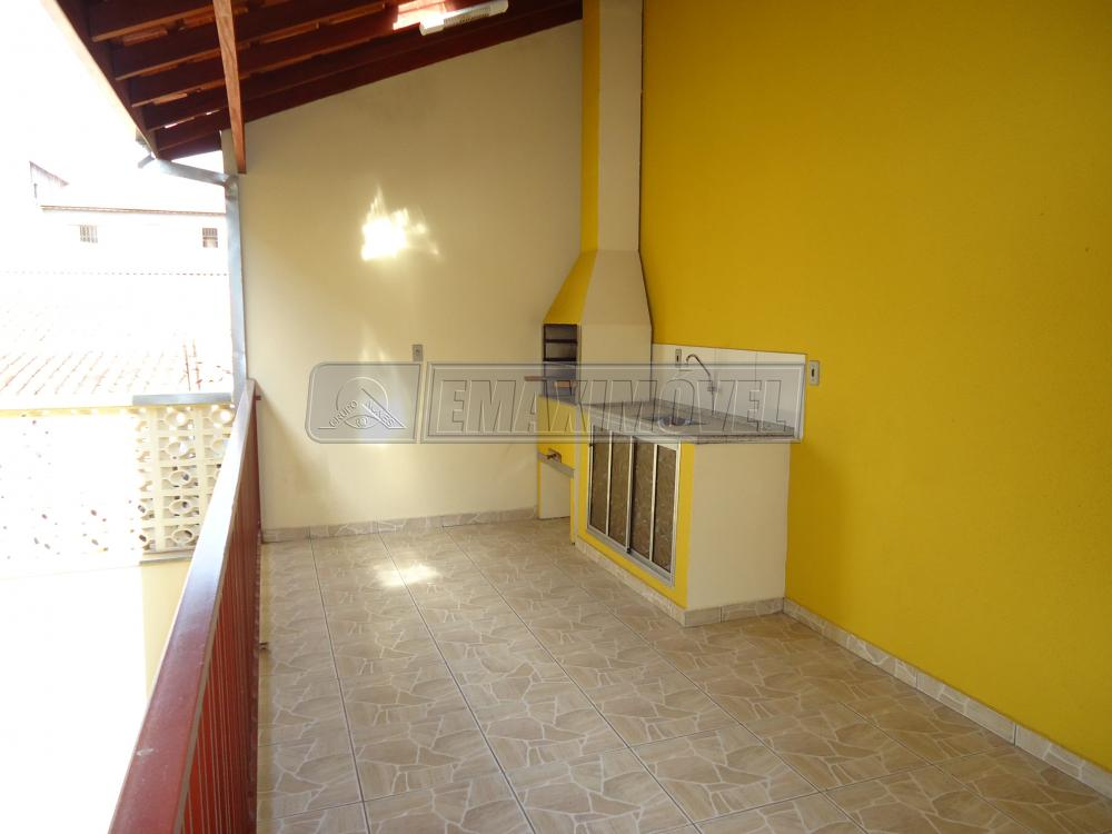 Alugar Casas / em Bairros em Sorocaba apenas R$ 1.500,00 - Foto 27