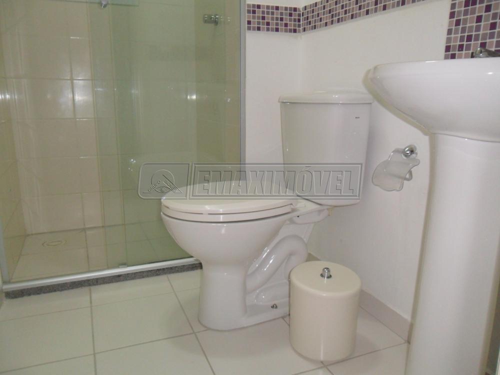 Alugar Apartamento / Padrão em Sorocaba R$ 1.000,00 - Foto 7