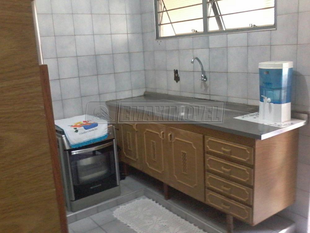 Comprar Casas / em Bairros em Sorocaba apenas R$ 250.000,00 - Foto 7